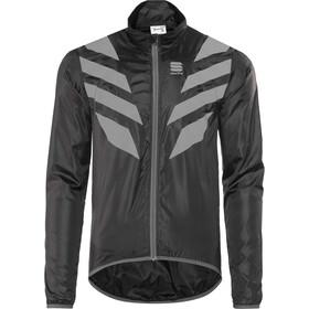 Sportful Reflex Jacket Men black
